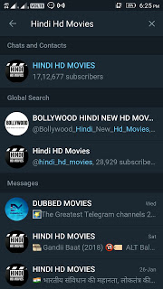 SUPER TRICK TO DOWNLOAD HOLLYWOOD MOVIES, BOLLYWOOD MOVIES