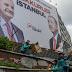 Ρεαλισμός ή ρίσκο; Οι επιλογές Ερντογάν μετά τις αυτοδιοικητικές εκλογές
