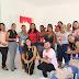 Secretaria de Assistência Social de Ibicaraí inicia comemorações do Mês da Mulher