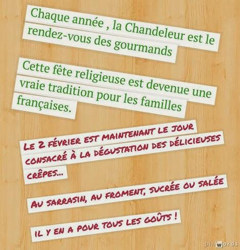 http://2.bp.blogspot.com/-MBvbOYuRSlQ/Uukcb8X5lkI/AAAAAAAACH4/CQGtECC5z1k/s1600/chandeleur+1.jpg