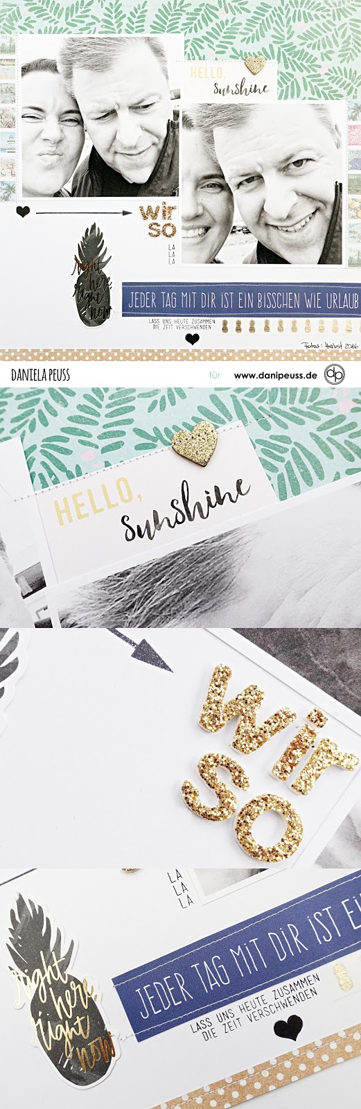 http://danipeuss.blogspot.com/2017/04/3-scrapbook-layouts-mit-dem-aprilkit.html