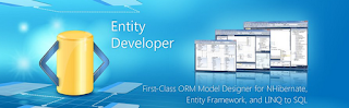 Download Entity Developer Express Edition