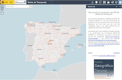 https://contenido.ign.es/web/redes_transporte/