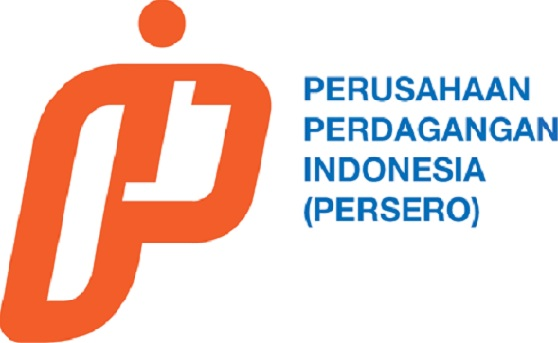 Lowongan Kerja BUMN Terbaru PT Perusahaan Perdagangan Indonesia (Persero)