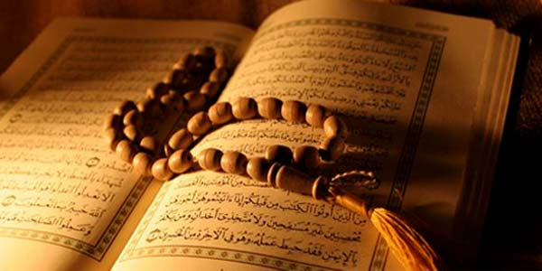 Doa Untuk Mohon Tempat yang Baik