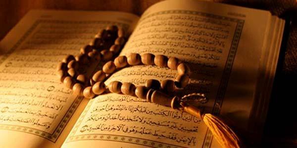 Doa Agar Dicintai Ummat