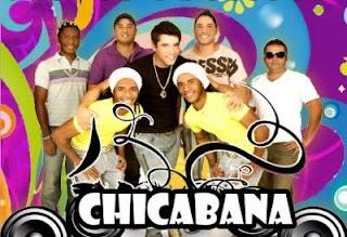 chicabana novembro 2012