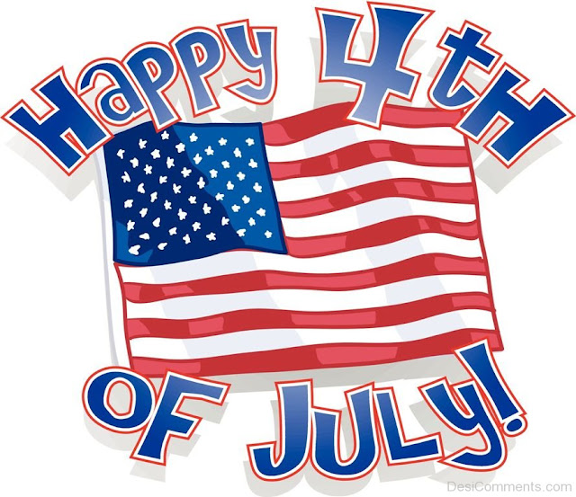 fourth of july images 2017