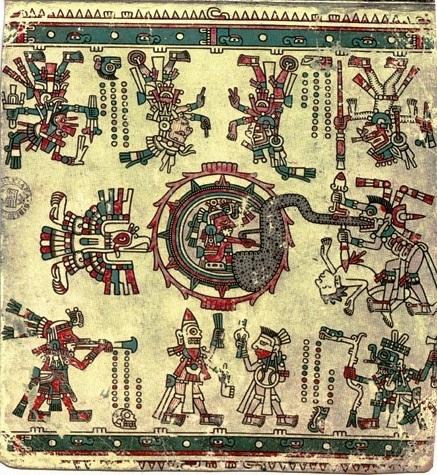 Картинки как создавалась древняя солнечная система