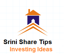 Srini Share Tips