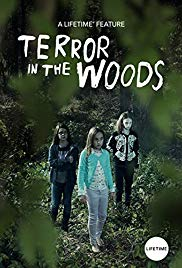 Watch Terror in the Woods Online Free 2018 Putlocker