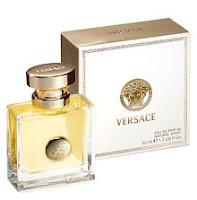 parfum-versace-pentru-femei-3