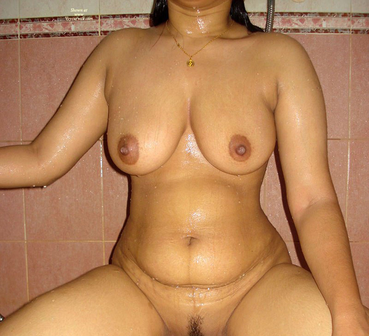 black fat dick pictures