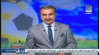 برنامج شكة دبوس مع عصام شلتوت حلقة الاحد 4-12-2016