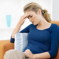 Cara alami mengatasi anemia pada ibu hamil