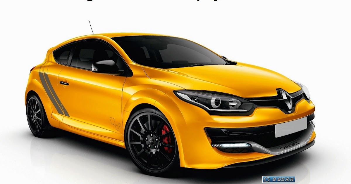 car reviews new car pictures for 2018 2019 new renault megane rs 275 trophy. Black Bedroom Furniture Sets. Home Design Ideas