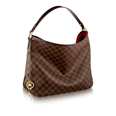 [Image: louis-vuitton-delightful-mm-damier-ebene...N41460.jpg]