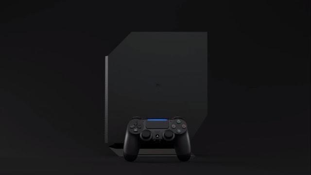 Data de lançamento e preço do console de nova geração da Sony é supostamente vazado