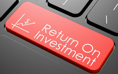 Investment Return