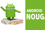 Fitur Dan Kelebihan Android Nougat 7