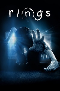 Watch Rings Online Free in HD