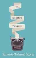 http://anjasbuecher.blogspot.co.at/2016/07/rezension-mit-anderen-worten-ich-von.html