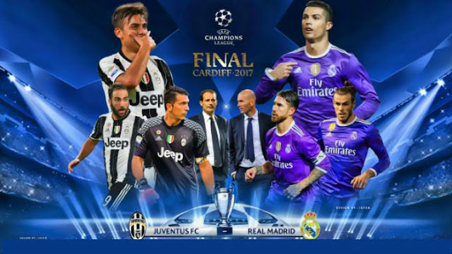 ON REPLAY MATCHES YOU CAN WATCH JUVENTUS VS REAL MADRID FINAL UEFA CHAMPIONS LEAGUE , FREE JUVENTUS VS REAL MADRID FINAL UEFA CHAMPIONS LEAGUE  FULL MATCHES,REPLAY JUVENTUS VS REAL MADRID FINAL UEFA CHAMPIONS LEAGUE  VIDEO ONLINE, REPLAY JUVENTUS VS REAL MADRID FINAL UEFA CHAMPIONS LEAGUE  FULL MATCHES SOCCER, ONLINE JUVENTUS VS REAL MADRID FINAL UEFA CHAMPIONS LEAGUE  FULL MATCH REPLAY, JUVENTUS VS REAL MADRID FINAL UEFA CHAMPIONS LEAGUE  FULL MATCH SPORTS,JUVENTUS VS REAL MADRID FINAL UEFA CHAMPIONS LEAGUE  HIGHLIGHTS AND FULL MATCH, JUVENTUS VS REAL MADRID FINAL UEFA CHAMPIONS LEAGUE  HIGHLIGHTS DOWNLOAD.
