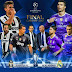 Juventus vs Real Madrid Final Full Match 03 Jun 2017
