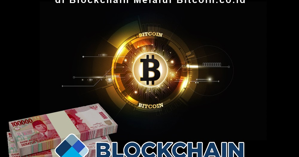 bitcoin în euro somnul a făcut mulți bani