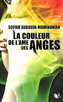 http://perfect-readings.blogspot.fr/2014/10/sophie-audouin-mamikonian-la-couleur-de.html