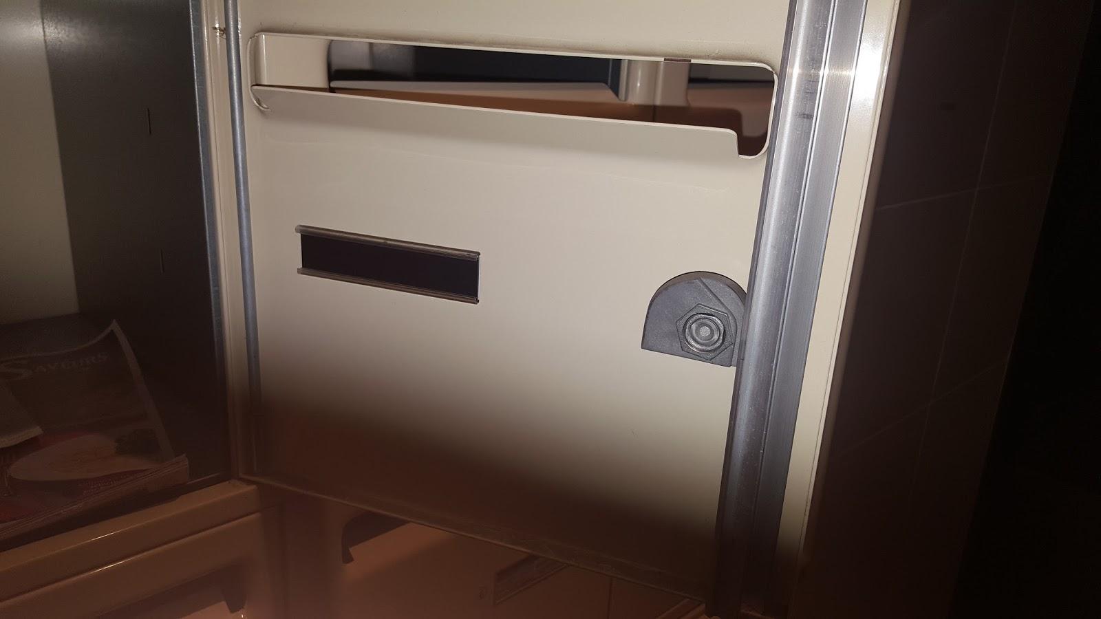changer serrure boite aux lettres latest changement de serrure boite aux lettres argenteuil. Black Bedroom Furniture Sets. Home Design Ideas