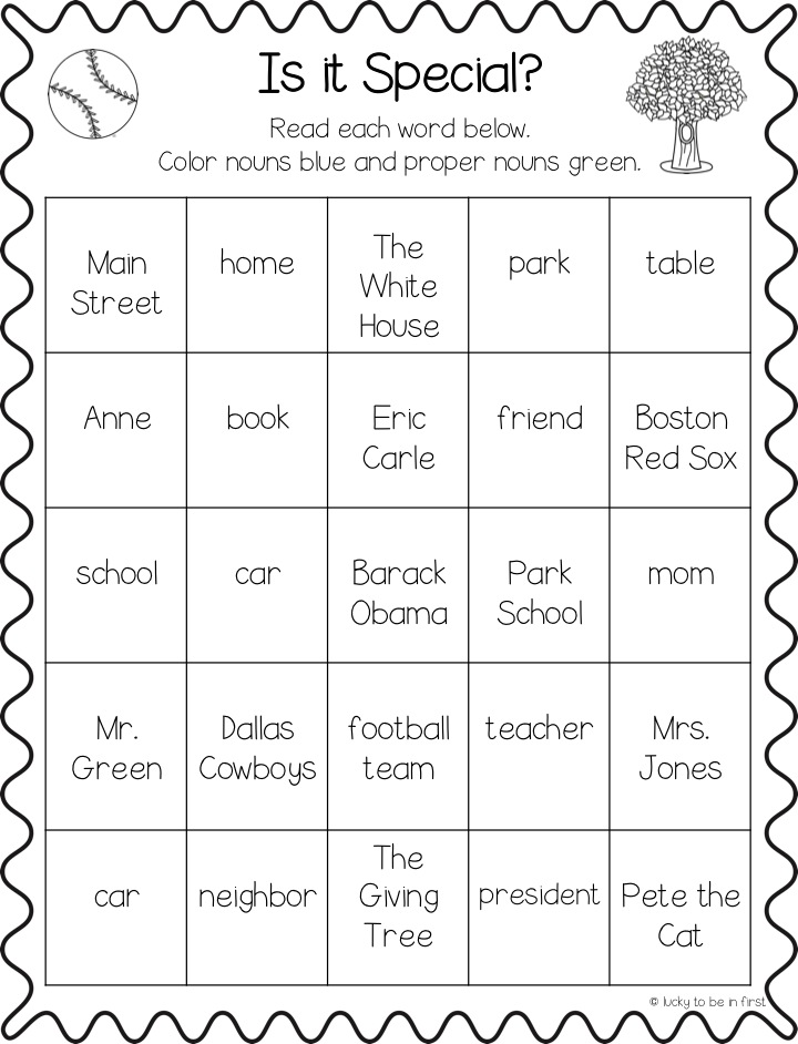 B.A.T. Book - Engaging Activities for Early Finishers