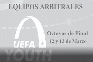 arbitros-futbol-UEFA-youth-League (2)