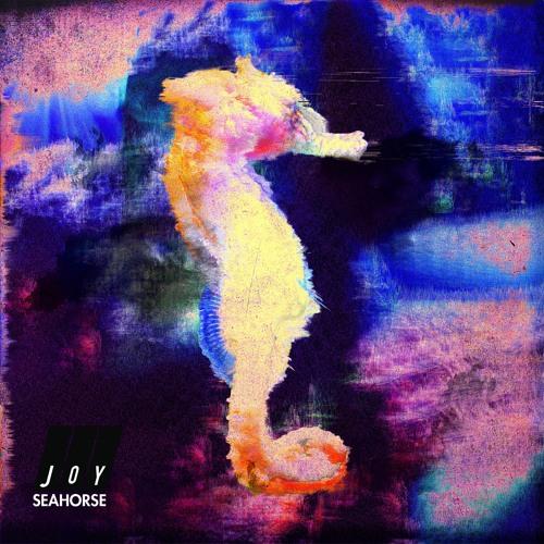 JOY Share New Single 'Seahorse'