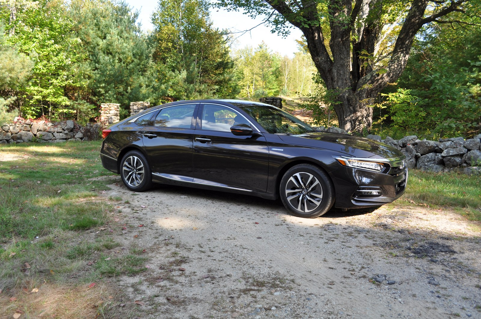 serving new honda at hybrid accord ex danbury detail of exlsedan l sedan