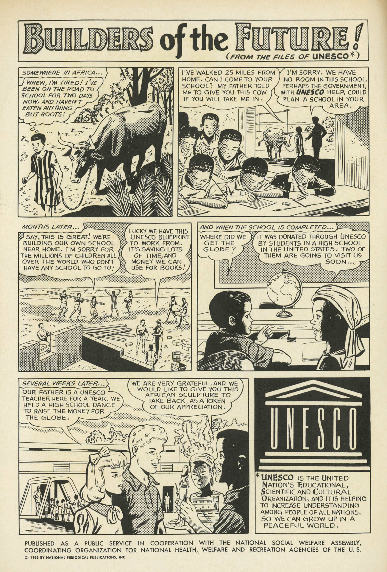 Hawkman (1964) issue 11 - Page 2