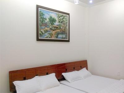 Phú Yên Homestay