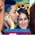 KARLA SOLF Y SU SILENCIOSO GRITO DE AYUDA QUE MERECE SER ESCUCHADA [VIDEO