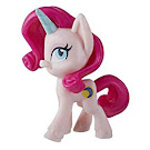 MLP Batch 1 Pink, Dark Pink Unicorn Blind Bag Pony