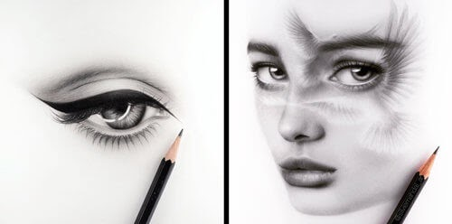 00-Silvie-Mahdal-Realistic-Anatomical-Detailed-Portraits-www-designstack-co
