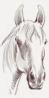 http://tips-trick-idea-forbeginnerspainters.blogspot.com/2014/10/the-horse-painting-tips.html