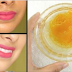 Achieve Whiter And Glowing Youthful Skin Within 15 Days