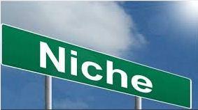 Niche Blog Terbaik: Pilih Topik Sesuai dengan Passion - Bakat Minat