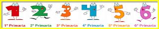 https://www.matematicasonline.es/pequemates/index.html