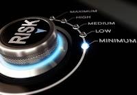 Pengertian, Jenis dan Sumber Risiko