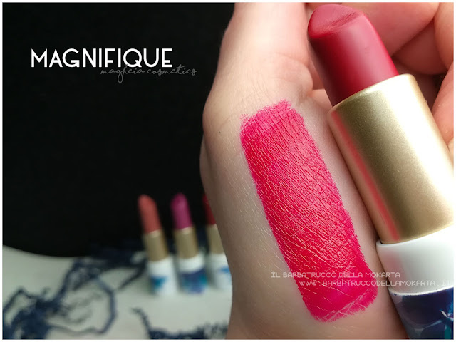magheia-magnifique-swatches