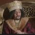 مسلسل السلطان عاشور 10 - الحلقة 08 Sultan Achour 10