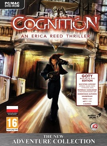 cognition-an-erica-reed-thriller-goty-pc-cover-www.ovagames.com