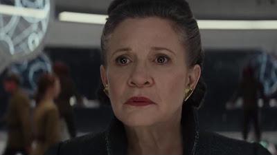 Upcoming Movie Star WarsThe Last Jedi Widescreen HD Photo
