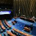 BRASIL EM CRISE E SENADO APROVA MP QUE REAJUSTA SALÁRIO DE SERVIDORES FEDERAIS